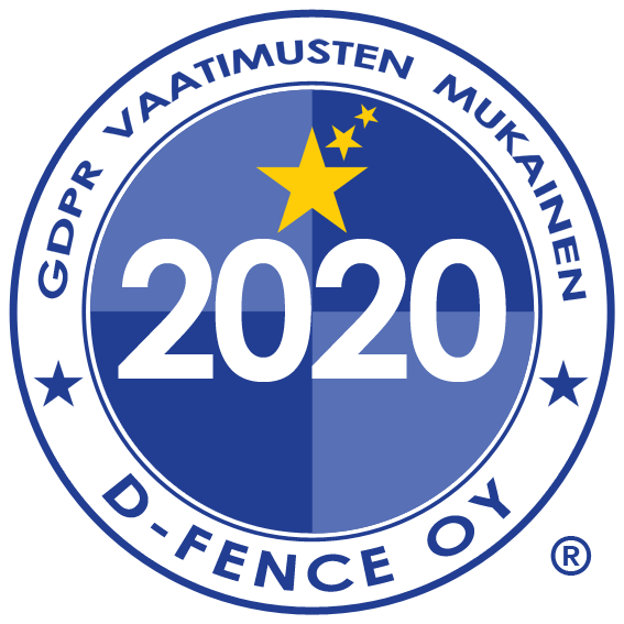 GDPR-D-Fence-2020-Suomi